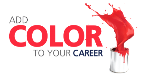 Add_Color_to_your_Career_Graphic-b2